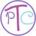 Pony Tales Club online video club for kids